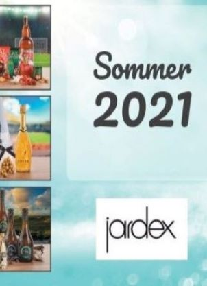 Sommerkatalog-21 Jardex